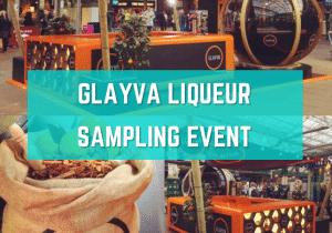 glayva-liquer-sampling